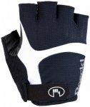 Roeckl - Badi - Handschuhe Gr 8 schwarz