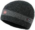 Sherpa - Renzing Hat - Mütze Gr One Size schwarz