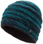 Sherpa - Rimjhim Hat 2 - Mütze Gr One Size schwarz/oliv