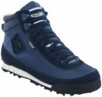 The North Face - Women's Back to Berkeley Boot 2 - Stiefel Gr 11 blau