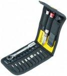 Topeak - RatchetRocket Lite NTX - Werkzeug Gr 230 g