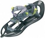 TSL - 325 Escape Mountain - Schneeschuhe Gr One Size schwarz/ kiwi