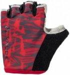 Vaude - Kid's Grody Gloves - Handschuhe Gr 3;4;5 grün/schwarz;rot/schwarz/rosa;