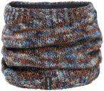 Vaude - Women's Besseg Neckgaiter - Schal Gr One Size grau/schwarz