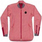 Wild Country - Women's Curbar Insulated Jacket - Kunstfaserjacke Gr 34 - IT: 40;