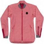 Wild Country - Women's Curbar Insulated Jacket - Kunstfaserjacke Gr 34 - IT: 40