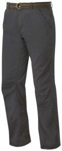 Sherpa - Mirik Pant - Trekkinghose Gr 30 - Long 34'';30 - Short 30'';32 - Long 34'';32 - Short 30'';34 - Long 34'';34 - Regular 32'';34 - Short 30'';36 - Long 34'';36 - Regular 32'';36 - Short 30'';38 - Regular;38 - Short 30'' schwarz;grau/beige;rot