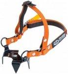 Climbing Technology - Mini Crampon 4 P - Grödel Gr 294 g schwarz/ orage