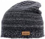Sätila - Skiffer - Mütze Gr One Size schwarz/grau