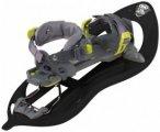 TSL - 305 Escape Mountain - Schneeschuhe Gr One Size schwarz/ kiwi