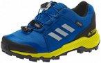 adidas - Kid's Terrex GTX - Multisportschuhe Gr 28;29;30;31;32;33;34;35;36;36,5;