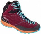 Dachstein - Women's Super Ferrata MC GTX - Approachschuhe Gr 3,5;4;5;5,5;7;7,5 b