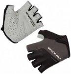 Endura - Women's Hyperon Handschuh - Handschuhe Gr M;XS schwarz/grau;grau/schwar
