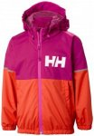 Helly Hansen - Kid's Block It Jacket - Regenjacke Gr 4 Years;5 Years;7 Years;8 Y
