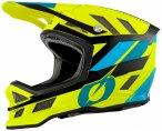 O'Neal - Blade Helmet IPX - Radhelm Gr L - 59/60 cm;M - 57/58 cm;S - 55/56 cm sc