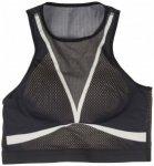 triaction by Triumph - Women's Triaction Knit Motion P1 EX - Sport-BH Gr L;M;S;X