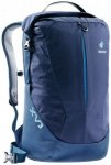 Deuter - XV 3 - Daypack Gr 21 l blau