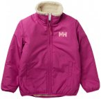 Helly Hansen - Kid's Reversible Pile Jacket - Fleecejacke Gr 5 Years;7 Years;8 Y