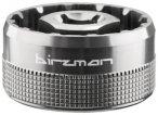 Birzman - B.B. Socket BSA30/386 - Fahrradwerkzeug grau