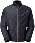 Buffalo - Belay Jacket LTD Edition - Freizeitjacke Gr 36;38;44;46;48 schwarz