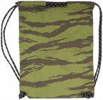 Burton - Cinch Bag 13 - Daypack Gr 13 l grün/oliv