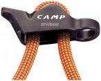Camp - Swing - Selbstsicherungsschlinge Gr 1 m;1,20 m orange/weiß/rot