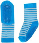 Finkid - Kid's Tapsut - Hüttenschuhe Gr 19-22;23-26;27-30 blau/grau;rosa