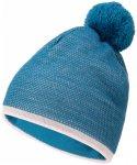 Mammut - Snow Beanie - Mütze Gr One Size blau