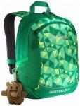 Tatonka - Kid's Husky Bag 10 - Kinderrucksack Gr 10 l grün/oliv