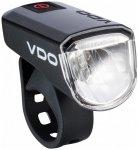 VDO - Eco Light M30 Frontleuchte - Frontlicht schwarz