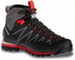 Dolomite - Crodarossa Pro GTX - Approachschuhe Gr 7,5 schwarz