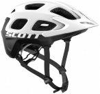 Scott - Helmet Vivo (CE) - Radhelm Gr M schwarz/grau/weiß