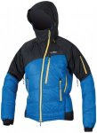 Directalpine Foraker Winter Jacket Men blue/black/gold XXL 2017 Kletterjacken, G