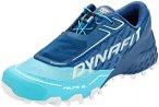 Dynafit Feline SL Schuhe Damen petrol/türkis UK 5 | EU 38 2021 Trail Running Sc