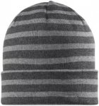 Elkline Hamburger Knitted Hat Men Anthra-Grey One Size 2017 Wintersport Mützen,