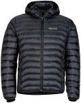Marmot Tullus Insulated Hoody Men Black XL 2018 Winterjacken, Gr. XL