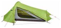 Arco 1-2P chute green