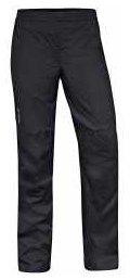 Drop Pants II Women black Gr. 36-long