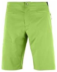 Outspeed Pant M greenery Gr. 2 XL