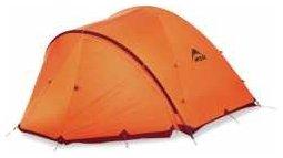 Remote 2 Tent