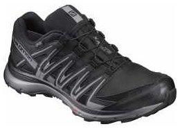 Schuhe XA LITE GTX schwarz EU: 41 1/3, UK: 7,5