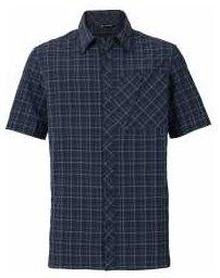 Seiland Shirt, eclipse Gr. M