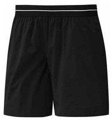 Terrex Agravic Shorts W black Gr. 36