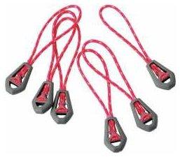 Universal Zipper Pulls