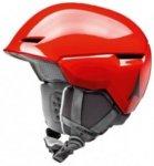 Atomic Revent Helmet red Gr. S
