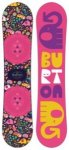 Burton Chicklet 125 2019 Girls uni Gr. Uni