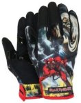 Celtek Misty Gloves maiden Gr. XL