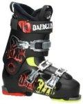 Dalbello Jakk black / black / acid green Gr. 30.0 MP