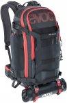Evoc Trail Builder 30L Backpack black Gr. Uni