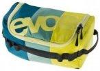 Evoc Wash 4L Bag multicolour Gr. Uni